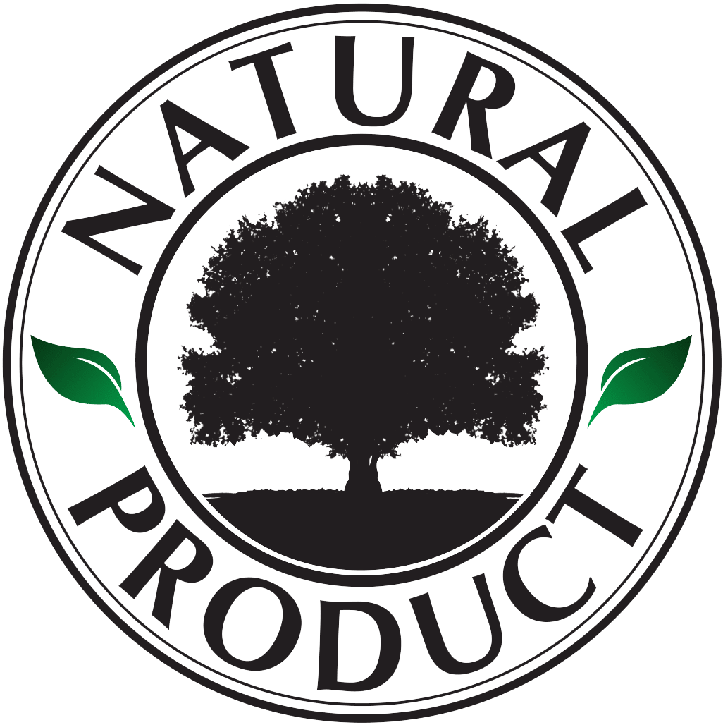 natural_product